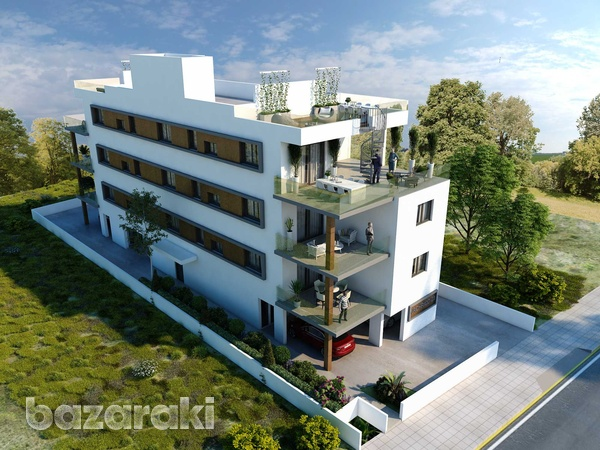 2-bedroom apartment fоr sаle-3