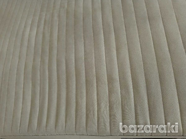 Ikea mattress 140x200x21 cm in excellent condition like brand new.