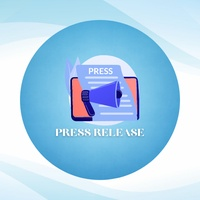 Press release tailored to your needs