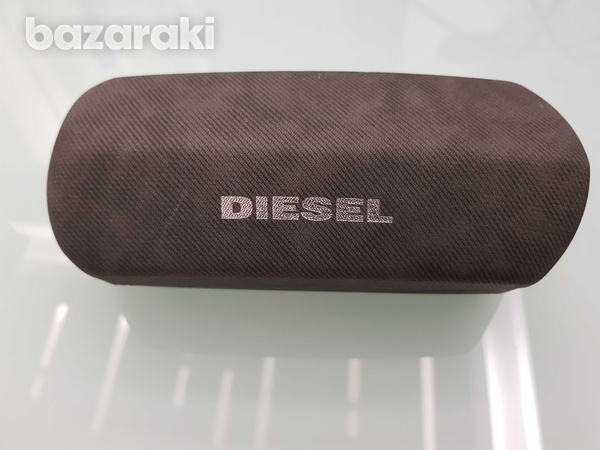 Diesel genuine sunglasses-4