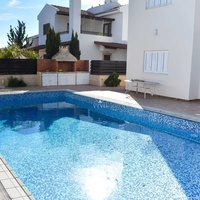 Four bedroom detached house in malama area