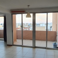 Office 68sq.m in the center of limassol