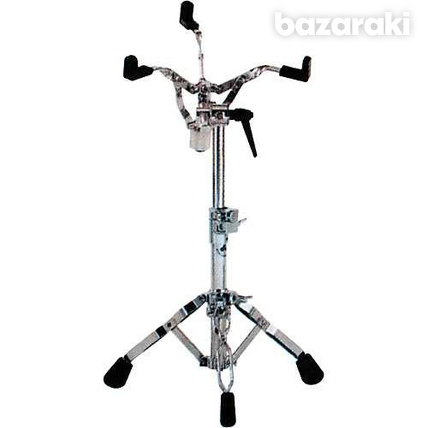 Dw drum workshop multi cymbal stand dwcp9702 new in box-3