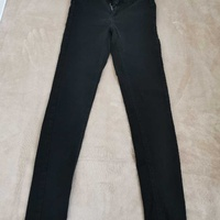 Jeans calzedonia, size s, new condition