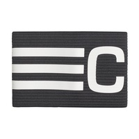 Adidas football accessories captain armband cf1051