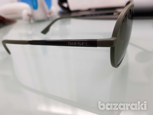 Diesel genuine sunglasses-2