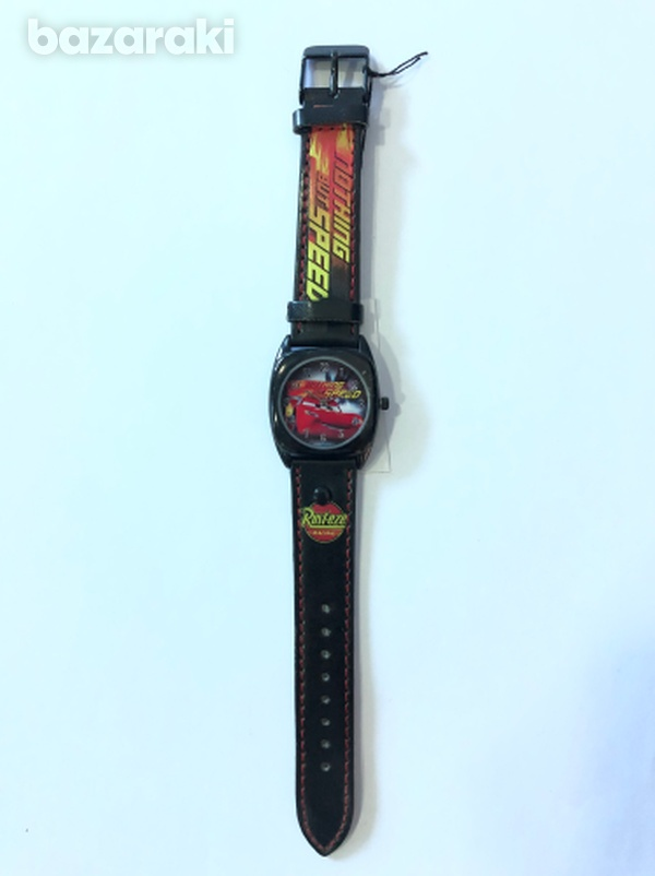 Disney watches for kids - analog-8