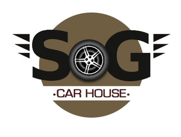 SG carhouse Ltd