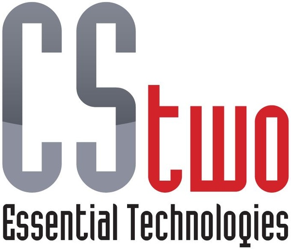 CStwo - Essential Technologies