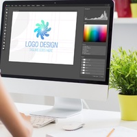 Create a logo for every need