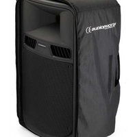 Speaker protective cover 15 inch