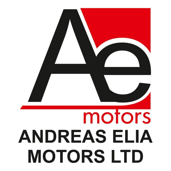 ANDREAS ELIA MOTORS LIMITED