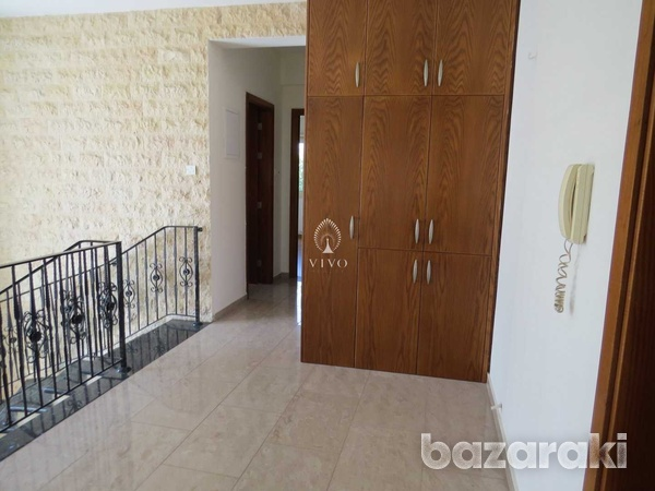 5 bedroom detached house with maids room in k.polemidia-9