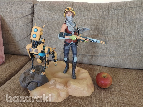 Recore collectors edition bundle-4