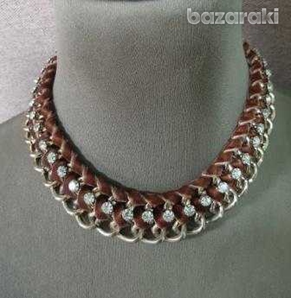 Any necklaces οποιαδηποτε κολιε-bundle-6