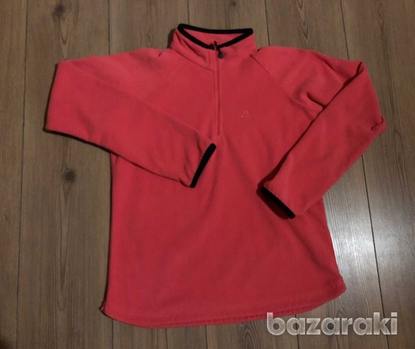 Dare 2b fleece top-2