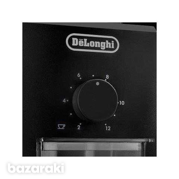 Delonghi coffee grinder-5