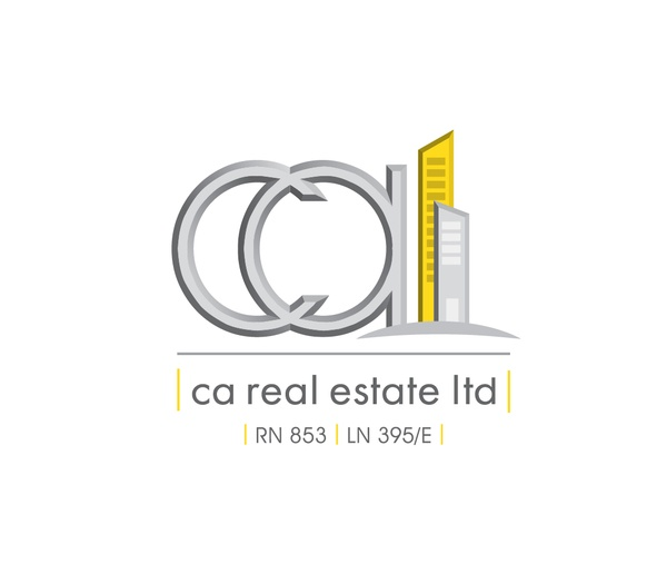 CA Real Estate Limited
