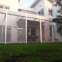 4bdr luxury detached house in latsia