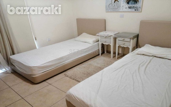 2 bedroom apartment at mythical sands - kapparis-7