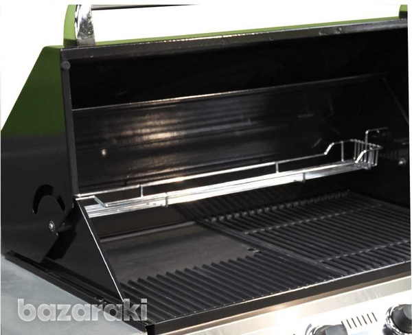 Bbq beefeater s3000e-3