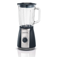 Morphy richards table blender total control 403010