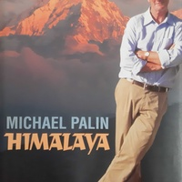 Himalaya - look at the pictures