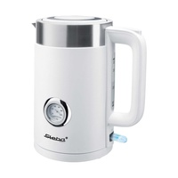 Steba kettle wk 10 white