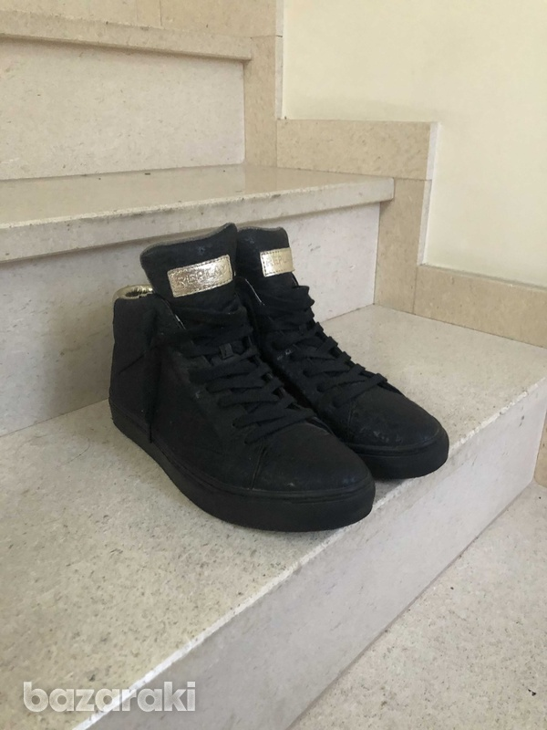 New replay unisex shoes/ size 41-3