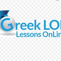 Greek lessons for foreigners