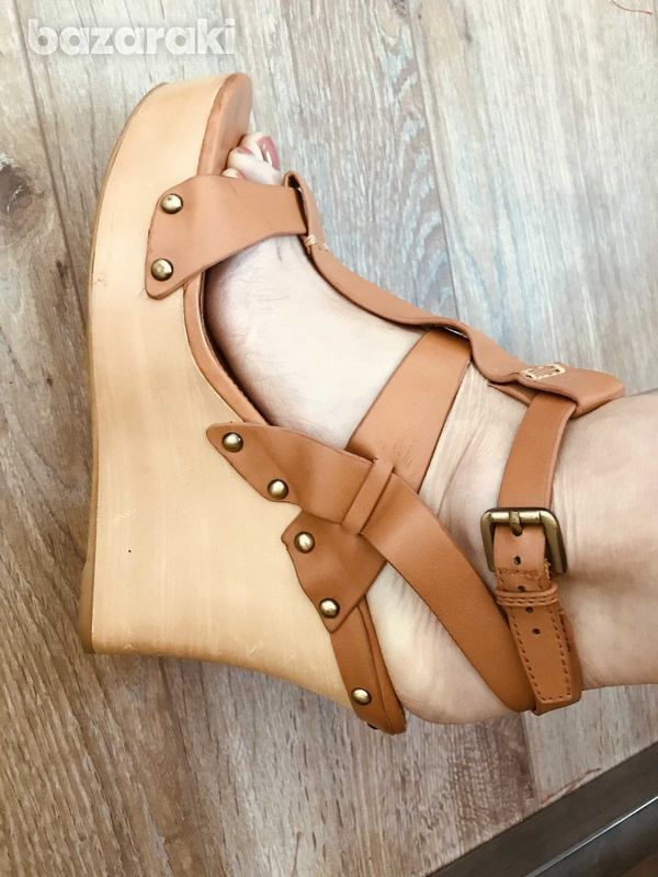 Summer shoes-5