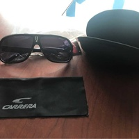 Carrera unisex glasses mod 2020
