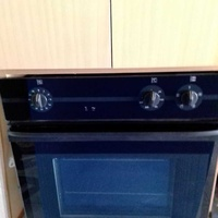 Build in ovens gas and electric service repairs maintenance all brands