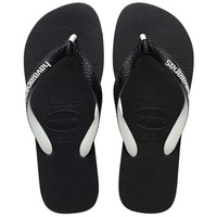 Havaianas men top mix flip flop 4115549-1069