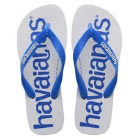 Havaianas men top logomania 2 flip flop 4145741-3847