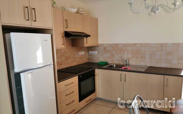 2 bedroom apartment at mythical sands - kapparis-2