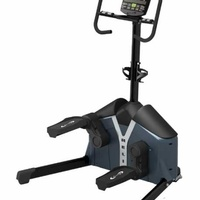 Helix lateral trainer hlt3000