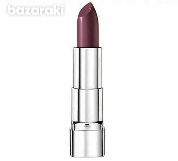 Rimmel lipsticks - two available-2