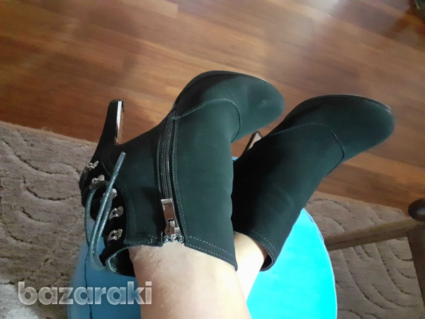 Ankle boots-5