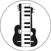 Guitar ukulele piano lessons