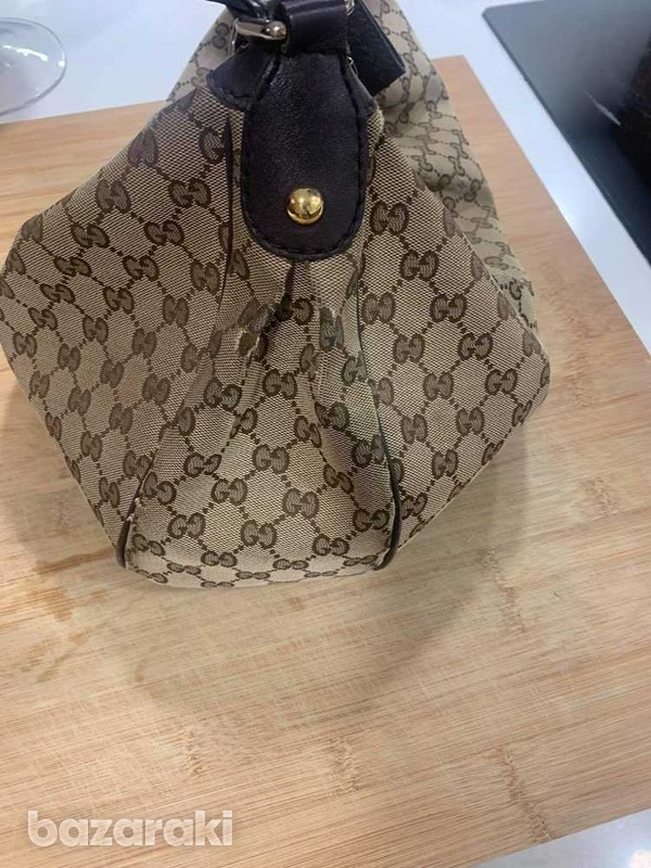 Gucci bag-2