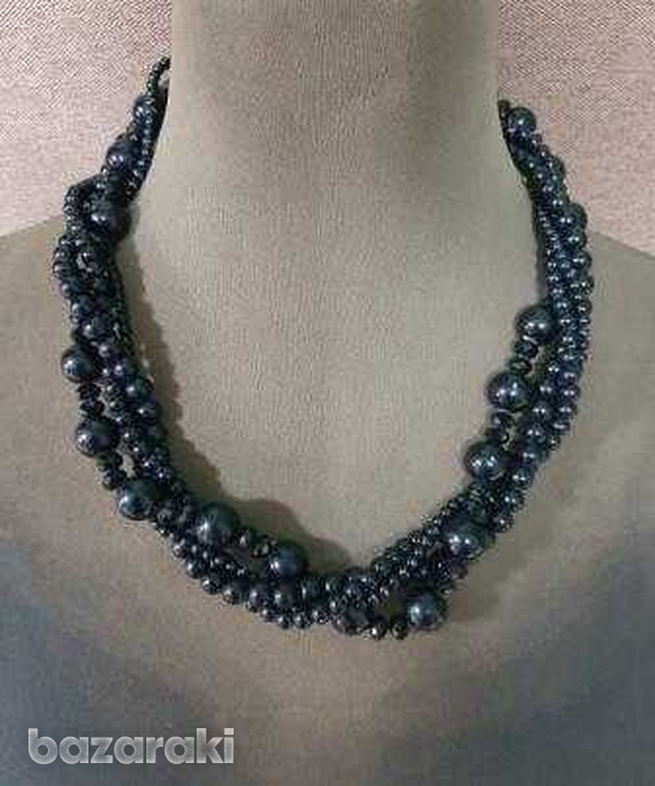Any necklaces οποιαδηποτε κολιε-bundle-2