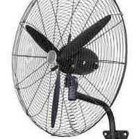New in box industrial wall fan - free delivery