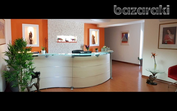 Serviced offices in limassol by ecastica-6