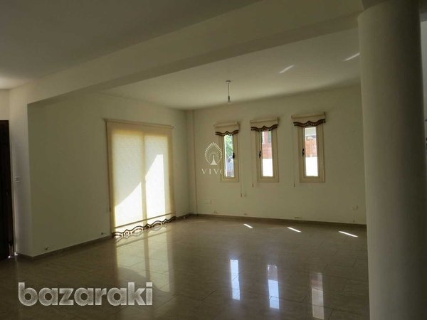 5 bedroom detached house with maids room in k.polemidia-2