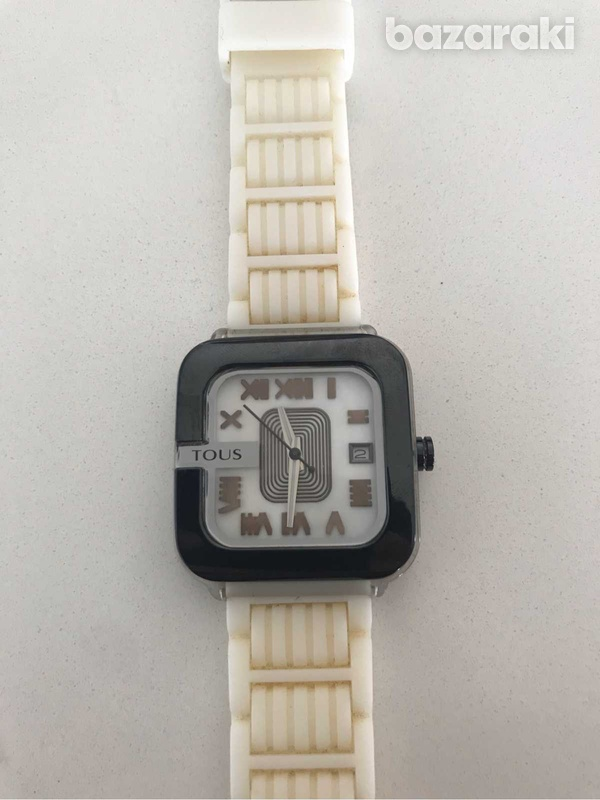 Tous watch real-1