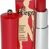 Bourjois so rouge lipstick