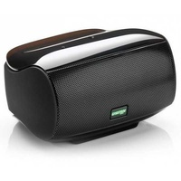 Cabstone soundbox bluetooth speaker