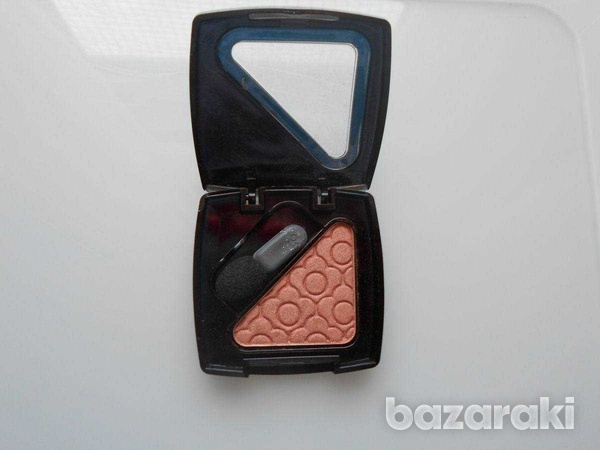 Mary quant eye shadows - two colours-2
