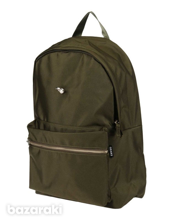 Gear3 backpack large-2